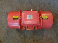 AAD156 Vibrator Motors 1