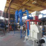 DAS351 Hammer Mill 1