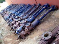 JAK145 Mono Pumps 1
