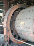MAG071 Ball Mill 1